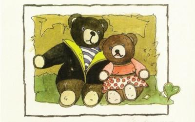 Teddys_mit_gelben_Revers_gr